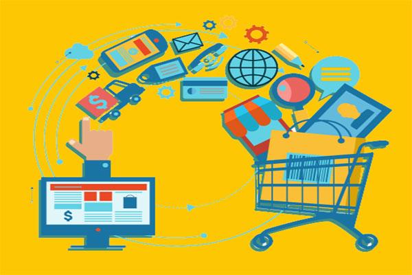 تصویر از ۱۰ روش برای بهتر شدن در فروش