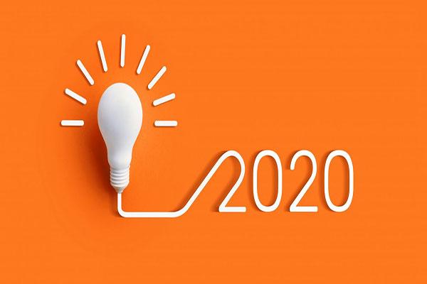 تصویر از گرایش های بازاریابی در سال ۲۰۲۰ که شما باید آنها را بدانید !