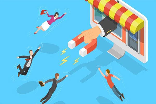 تصویر از چگونه حفظ مشتری خود را تقویت کنید !