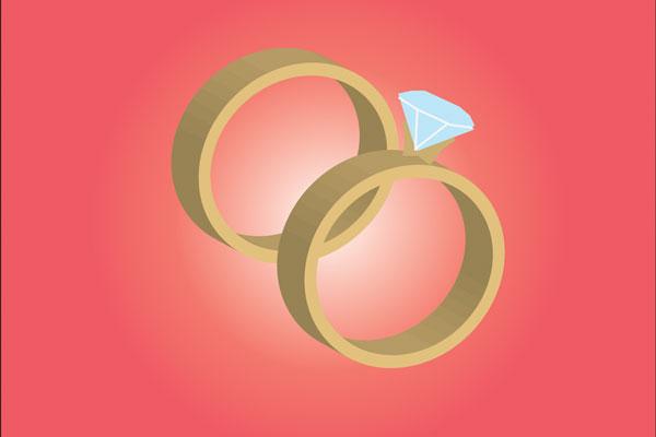 تغییر و دگرگونی در ازدواج