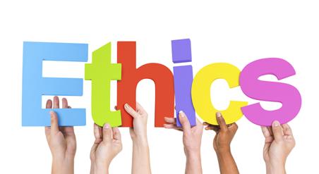 تصویر از بدانید اصول اخلاقی کودک اهمیت بیشتری از فرهنگ او دارد