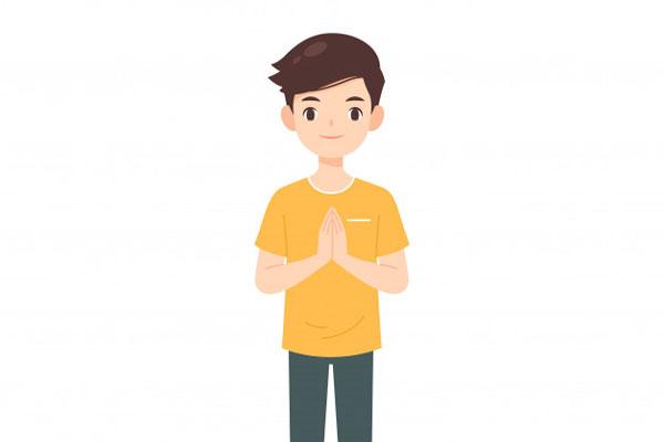 تصویر از آیا میدانید چگونه احترام را به حرمت در کودکان تبدیل کنید؟