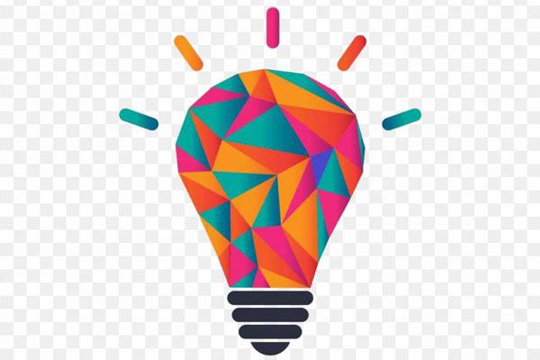 تصویر از خلاقیت در تجارت چه تاثیراتی در کسب و کار شما دارد؟