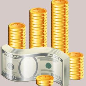 ثروتمند شدن