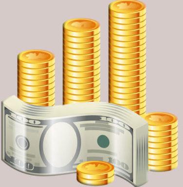 تصویر از آیا میدانید اصول ثروتمند شدن چیست؟