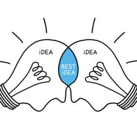 آزادسازی خلاقیت