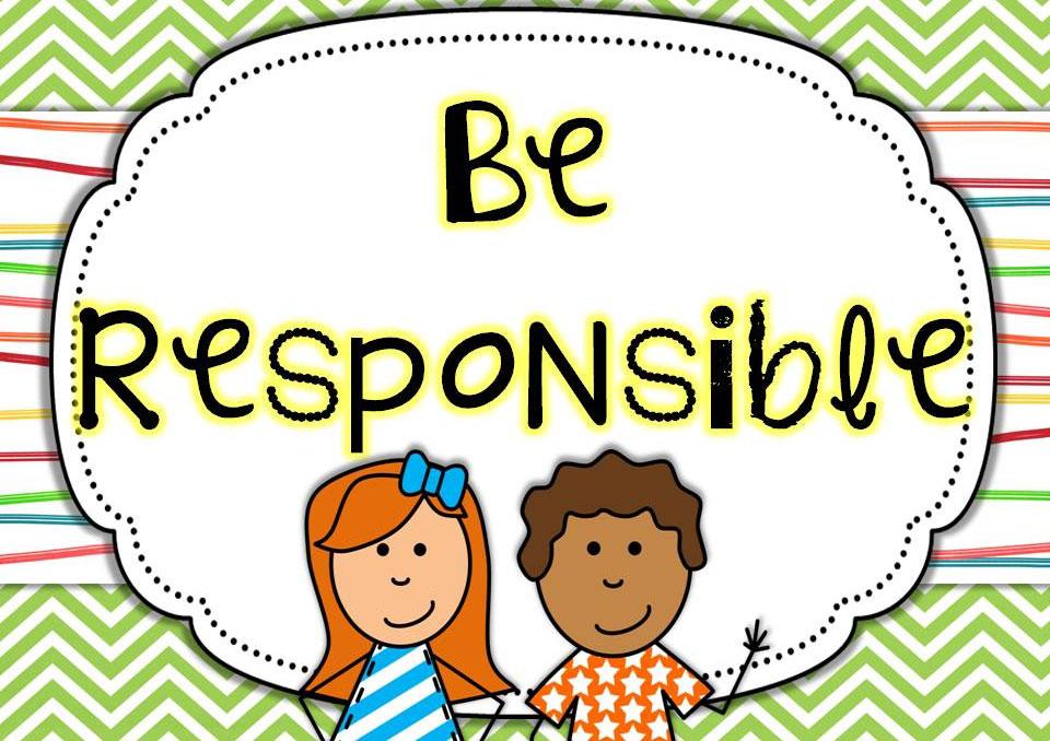تصویر از با این نکات مسئولیت پذیری کودک خود را تقویت کنید
