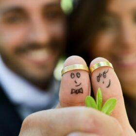 چرا مسئله احتیاج و نیاز در زندگی مشترک بسیار مهم است؟
