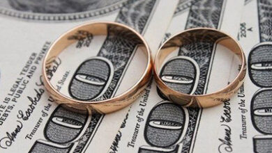 تصویر از آیا می دانید دلایل عمده فرار از ازدواج چیست ؟