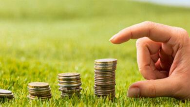 تصویر از چگونه به موفقیت پولی و مالی برسیم ؟