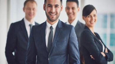 تصویر از واگذاری کارها ، کلیدی ترین مهارت یک مدیر