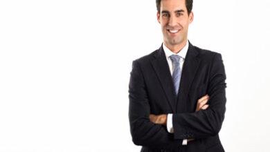 معیارهای عملکرد مدیر موفق
