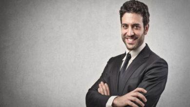 تصویر از ویژگی های یک مدیر خوب چیست ؟