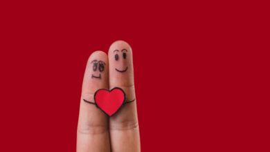 عشق واقعی چیست ؟ عاشق کیست ؟