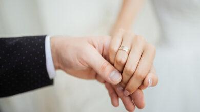 آمادگی برای ازدواج