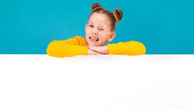تصویر از یادگیری آسان پرورش و تعلیم و تربیت کودکان