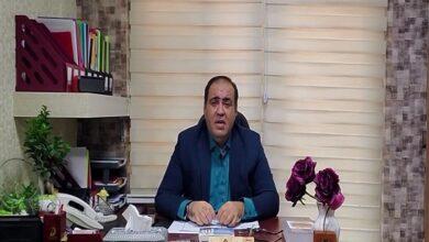 تصویر از توضیحات استاد مجید مبلغی درباره نوروفیدبک