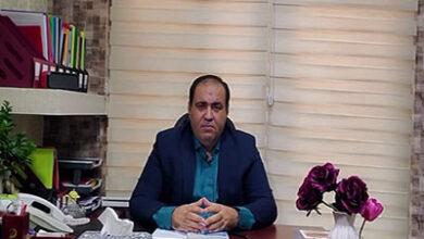 عکس توضیحات استاد مجید مبلغی درباره تحلیل فیلم