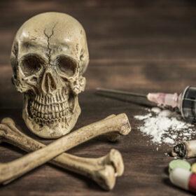 ازدواج با فردی در خانواده معتاد