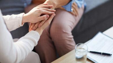 چطور از غصه خوردن برای دیگران دست بکشم
