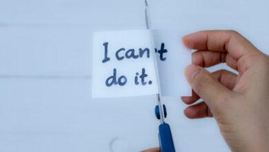 اعتماد به نفس مثبت چگونه می تواند باعث موفقیت بیشتر شود