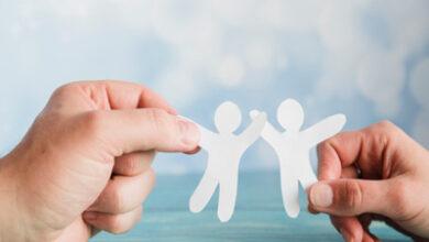 چگونه مهارت دوست یابی را تقویت کنیم