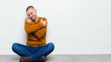چگونه حرمت نفس و خودباوری بیشتری داشته باشیم