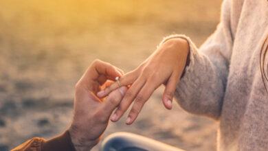 آنچه باید هرکس قبل از انتخاب همسر بداند