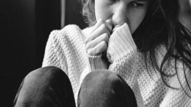 تصویر از دلایل افسردگی و راه حل درمان آن چیست ؟ قسمت (۳ – ۵)