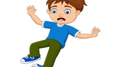 تصویر از چگونه با کودکان بی دقت رفتار کنیم ؟