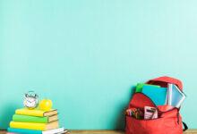 تصویر از راه حل هایی برای مسئولیت پذیری کودکان در انجام تکالیف