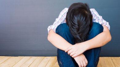 دلایل ایجاد احساس گناه در کودک و راه های درمان آن