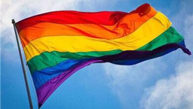 تصویر از چگونه متوجه علائم همجنسگرایی در کودکان شویم ؟