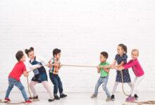 تصویر از عوارض مقایسه کردن در کودکان و راه های جلوگیری از آن