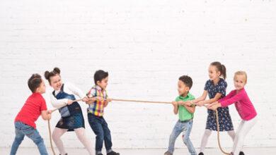 عوارض مقایسه کردن در کودکان و راه های جلوگیری از آن