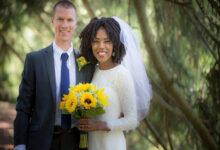 تصویر از آشنایی با مسائل و مشکلات ازدواج با همسر خارجی