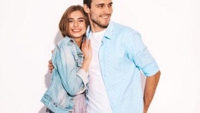 با چند توصیه روابط زناشویی خود را بهبود ببخشید