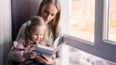 نکاتی مهم درباره داشتن پرستار بچه در خانه