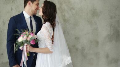 نکات کلیدی درباره آمادگی برای ازدواج مجدد