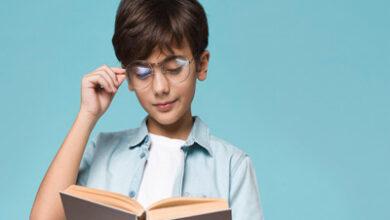 با این راه ها توجه و تمرکز کودک را افزایش دهید
