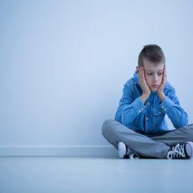 مرگ پدر و مادر را برای کودکان چگونه تشریح کنیم