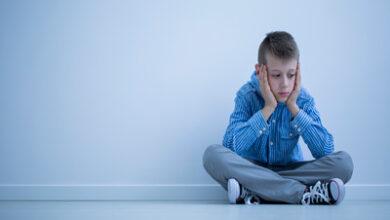 تصویر از مرگ پدر و مادر را برای کودکان چگونه تشریح کنیم ؟
