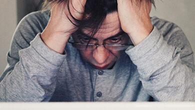 بهترین روش برای درمان اضطراب و نگرانی چیست ؟