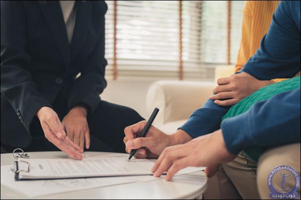 با مشتریان بهتر قرار ملاقات بیشتر بگذارید