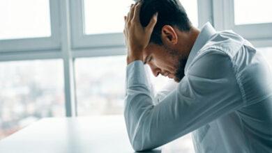 شاه کلید مبارزه با افسردگی و بی حوصلگی و بیش از حد در خانه ماندن