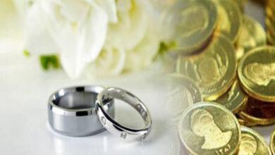 تصویر از اثرات مهریه در زندگی زناشویی چیست ؟