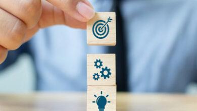 تصویر از چگونه برای افزایش درآمد هدف های فروش مشخص کنیم ؟