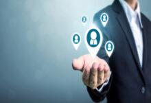 تصویر از تاثیر ایجاد روابط بلند مدت با مشتری در افزایش فروش