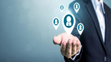 تاثیر ایجاد روابط بلند مدت با مشتری در افزایش فروش