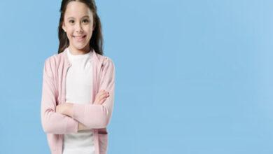 تصویر از عوامل تاثیر گذار بر رشد اخلاقی کودک را بشناسیم